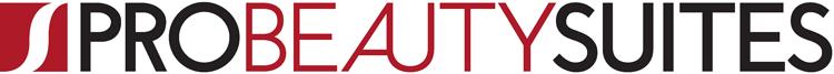 Pro Beauty Suites Logo