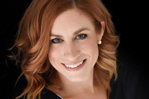 Cheryl Quinn